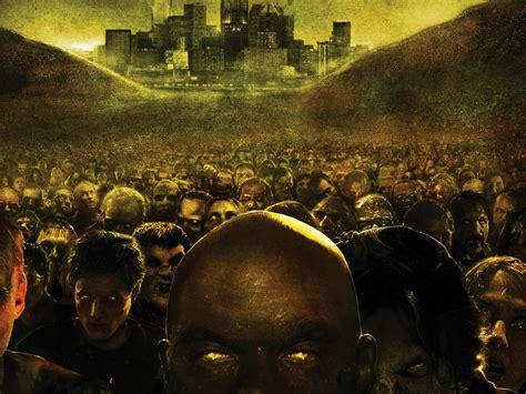 moving zombie wallpaper wallpapersafari