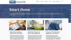 Bestes Smart Home : top 107 smart home iot websites ~ Michelbontemps.com Haus und Dekorationen