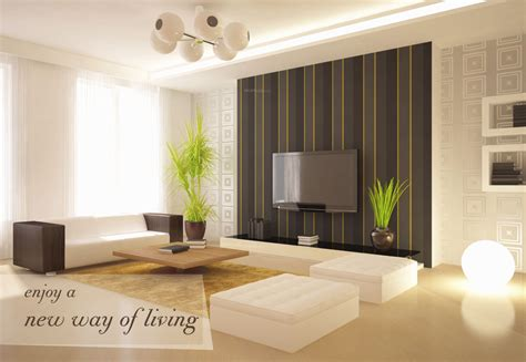 2d kitchen design 1065 sq ft 2 bhk 2t apartment for in dweepmala 1065