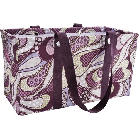 Large Utility Tote From Thirty One Giveaway • Mommys Memo