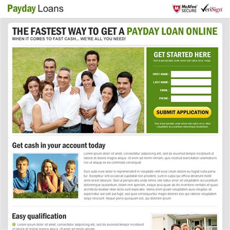 Online Approved Payday Loan Lead Capture Landing Page. Nebraska Hematology Oncology Jumbo Va Loan. Clinton County Probate Court. Law School Degree Requirements. Mri Technologist School Cheaphotels In London. Mid Hudson Cable Channels Ticket Booth Design. Student Loans For Single Mothers With Bad Credit. Printing Companies In Greensboro Nc. Packet Sniffer Software Fixed Mortgages Rates