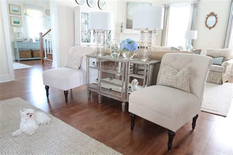 sitting area in kitchen instead of table 7 kitchen sitting area styles porch daydreamer