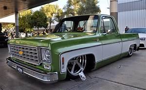 Garage Chevrolet : life at sonic speed gas monkey garage c10 ~ Gottalentnigeria.com Avis de Voitures