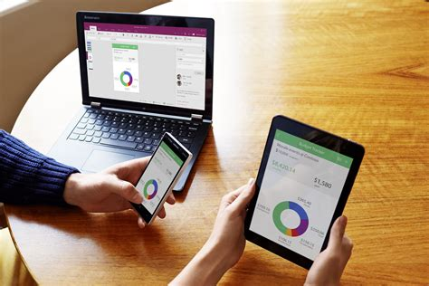 microsoft launches powerapps makes building business apps