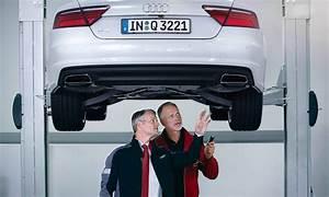 Service Client Audi : audi a5 sportback versatile sports car audi australia a5 audi australia official website ~ Medecine-chirurgie-esthetiques.com Avis de Voitures