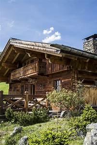 Hotel österreich Berge : hotel alpine palace saalbach hinterglemm pinzgau sterreich bergidylle pinterest hotel ~ Eleganceandgraceweddings.com Haus und Dekorationen