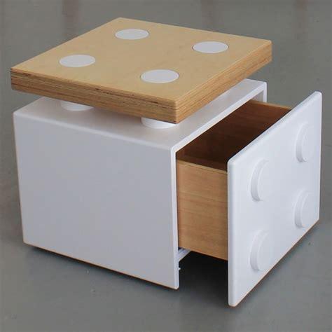lego chambre de moderne et élégant lego meubles idées de décoration