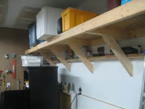 garage construction ideas pictures impressing workbench construction of build your own garage
