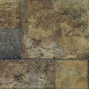 laminate flooring tuscan laminate flooring