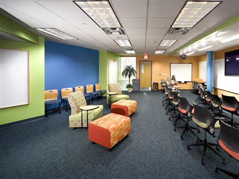 st petersburg college technology business development