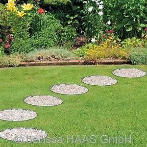 Rasenkante Metall Verzinkt : rasenkante metall verzinkt kreis bellissa 40cm h13cm bei ~ Yasmunasinghe.com Haus und Dekorationen