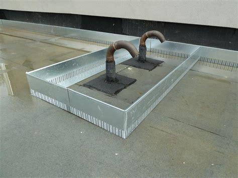 muret de cuisine dispositif de séparation par bandes ajourées maison smart