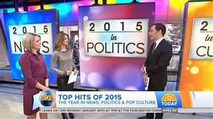 NBC's Today Skips Planned Parenthood Videos, Clinton E ...