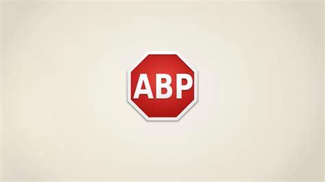 Adblock Plus now sells ads - The Verge