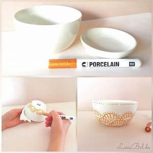 Porzellan Bemalen Hamburg : porzellan bemalen porzellan porzellan bemalen und keramik bemalen ~ A.2002-acura-tl-radio.info Haus und Dekorationen