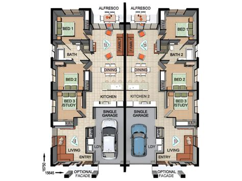 split level house floor plans dixon homes home designs prices