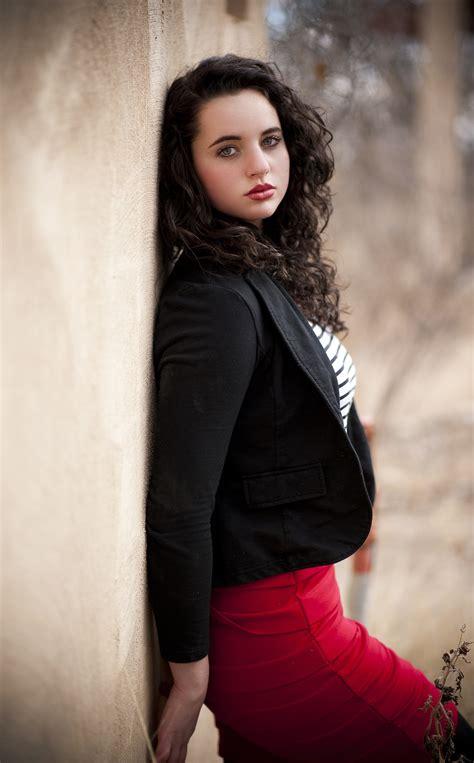 arizona fashion photography workshop   san pedro