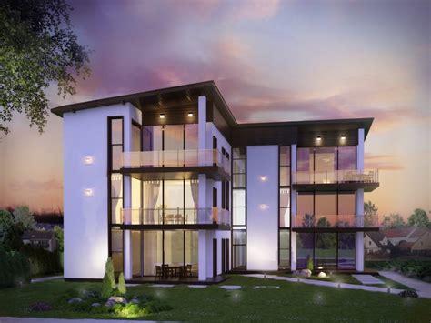 Wohnung Mieten Altendorf Bamberg by Christian Backert Immobilien Mieten Kaufen Finanzieren