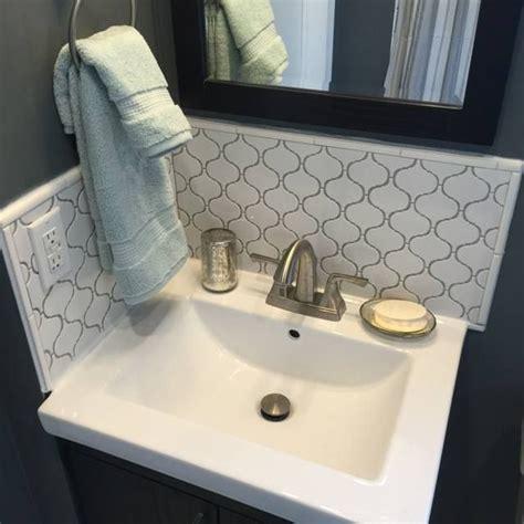 @aotile Vaughn Gloss White Glazed Porcelain Mosaic Tile