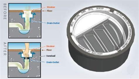 moen kitchen faucet repair 3 inch in floor drain trap seal sureseal trusted e blogs