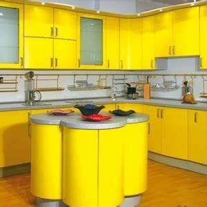 Farben Für Die Küche : hundehaus die skurrilsten beispiele die es gibt ~ Michelbontemps.com Haus und Dekorationen