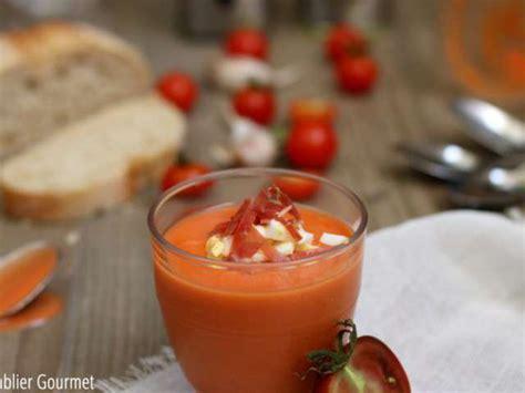 recette cuisine bio recettes de cuisine bio et soupe