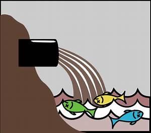 Dead fish clipart - Clipground
