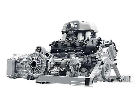the mclaren mp4 12c engine the about cars