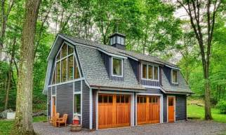 Top Photos Ideas For Garage House top 15 garage designs and diy ideas plus their costs in
