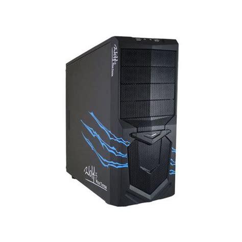 pc de bureau alienware pc gamer alpha pas cher ordinateur de bureau