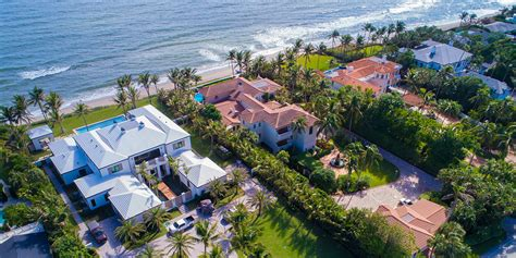 palm beach real estate listings exclusive  lang realty