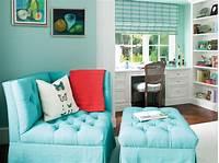 teen bedroom chairs Teenage Bedroom Color Schemes: Pictures, Options & Ideas ...