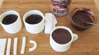 The proper ratio for most brews is between 1. S'mores Coffee Cup Cupcakes Recipe - Tablespoon.com