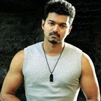Thuppakki Review- From A Fan And A Common Man - Tamil ...