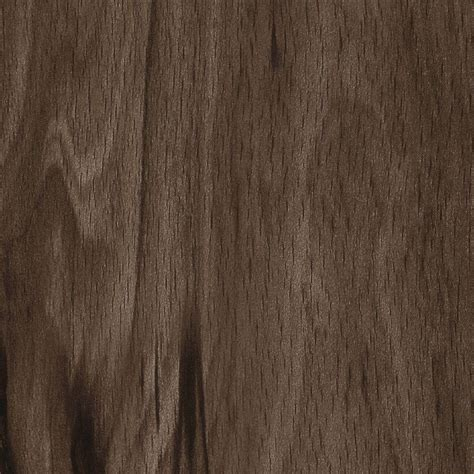 resilient plank flooring cherry trafficmaster 6 in x 36 in cherry