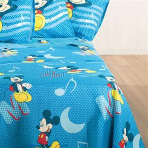 Copriletti Disney by Copriletto Leggero Mickey Nuit Caleffi Piccirillocorredi It