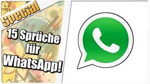 15 coole sprüche für deinen whatsapp status - Geile Sprüche Für Whatsapp