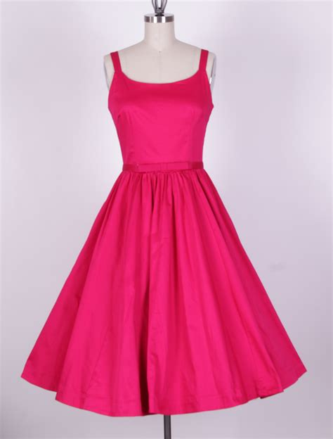 pink dress news and entertainment pink dress jan 09 2013 17 13 35