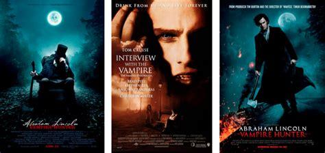 disenologias escribo sobre afiches de cine generos