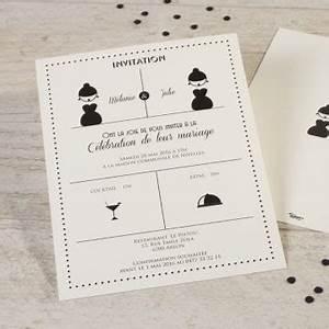 Pacs Régime Des Biens : d couvrez en exclusivit notre s lection invitation pacs ~ Farleysfitness.com Idées de Décoration