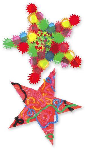 christmas art projects in austrailia easy craft activities primary school