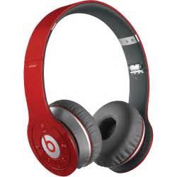 Beats by Dr. Dre Wireless Bluetooth Headphones