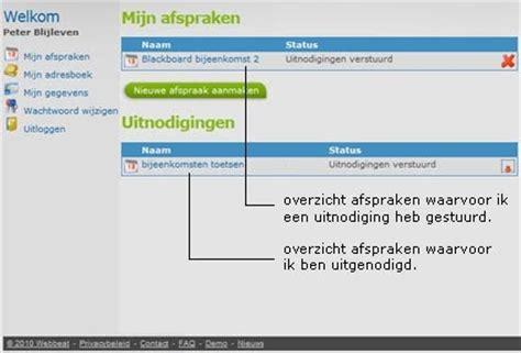 blog ict tools tips en trends datumprikkernl