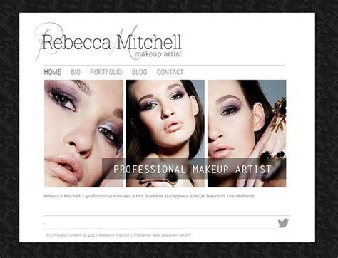 Sleek MakeUP . HighPigment Colour Highlighter & Contouring