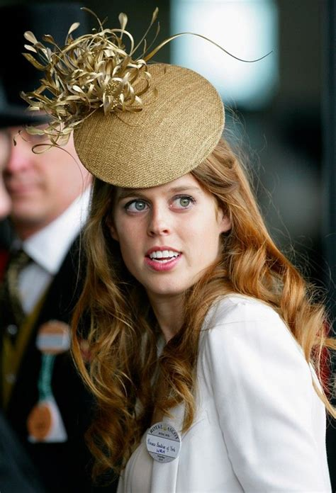 Princess Beatrice of York - Wikipedia