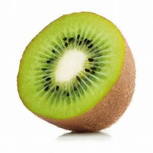 Homemade Kiwi Fruit Baby Food Recipes | Parent Guide