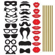 accessoires photobooth mariage photobooth mariage on 17 pins