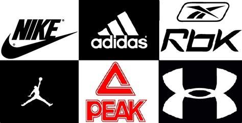 Home Design Brand - logo kenlu