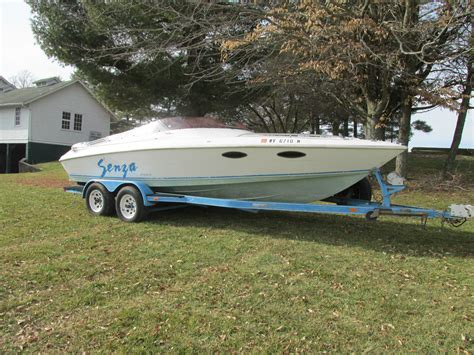 Ebay Boats For Sale Virginia by Larson Boat For Sale From Usa
