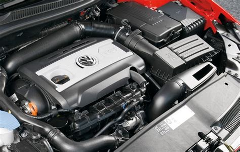 Golf 6 Gti Turbocharged And Style Auto Mart
